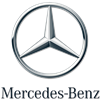 2020 Mercedes-Benz GLE-Class lease special