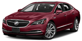 2019 Buick LaCrosse lease special in Hartford CT