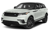 2019 Land Rover Range Rover lease special in Miami