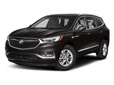 2019 Buick Enclave lease special in Hartford CT
