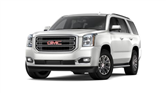 2020 GMC Yukon lease special in New York City