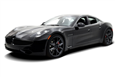 2018 Karma Revero lease special in New York City