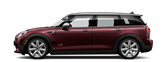 2020 MINI Cooper Clubman lease special in Charleston