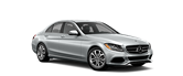 2019 Mercedes-Benz C-Class lease special in Las Vegas