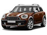 2019 MINI Cooper Countryman lease special in Pittsburgh
