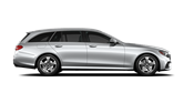 2019 Mercedes-Benz E-Class lease special in Las Vegas