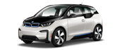 2020 BMW i3 lease special in Cleveland
