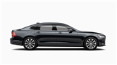 2020 Volvo S90 lease special in Cleveland