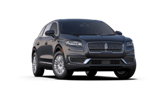 2020 Lincoln Nautilus lease special in Las Vegas