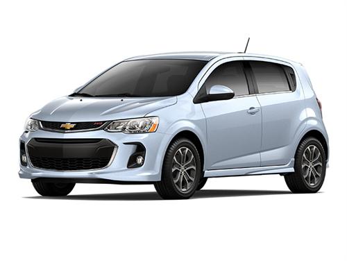 Chevrolet Lease Deals Wantalease Com